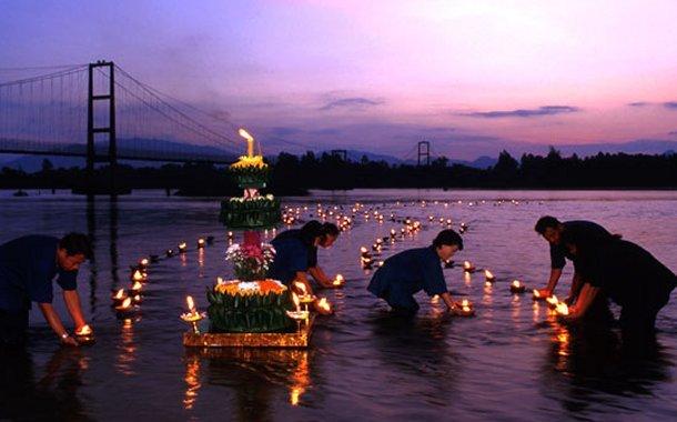 loi-krathong-festival