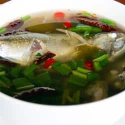 thai-fish-tamarind-soup