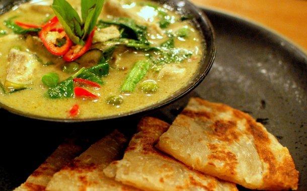 thai-green-curry-roti