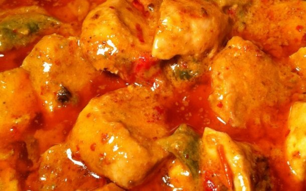 red-chicken-curry