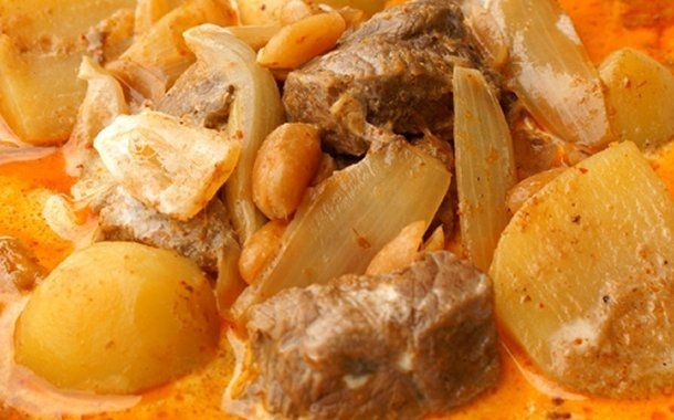 thai-massaman-curry-recipe