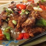 asian-fried-chicken-250