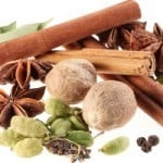 asian-herbs-spices-250