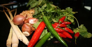 basic-thai-ingredients