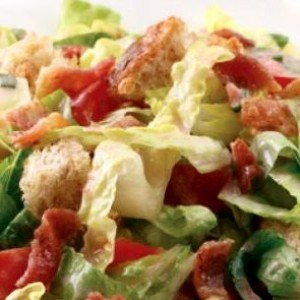 blt-salad-recipe