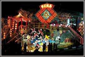 brunei-festivals