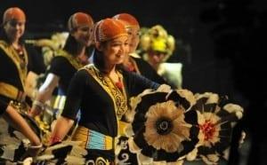 festivals-brunei