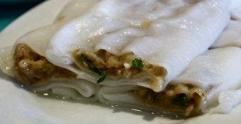 fresh-rice-noodle-rolls