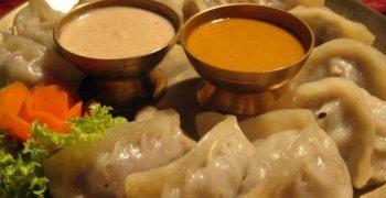nepal-food-glossary