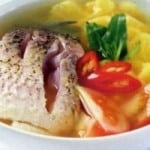 vietnam-hot-sour-fish-soup