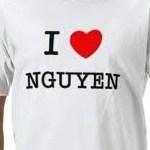 Vietnamese Names