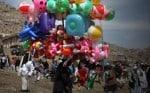 afghanistan-festivals