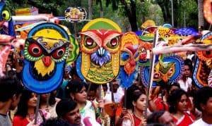 Bangladesh - Culture & Traditions
