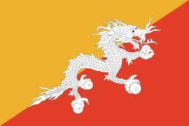 Bhutan Country Info