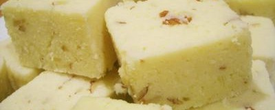 burfi-recipe-tibet