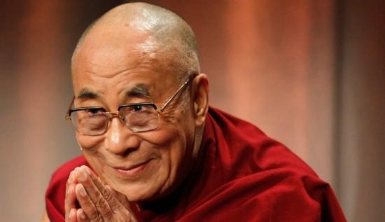 dalai-lama-momos