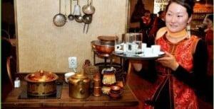 food-culture-mongolia