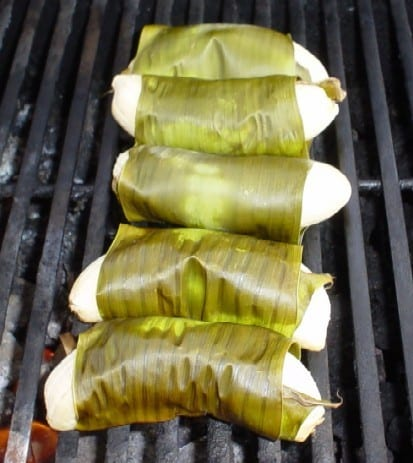 grillbanana1