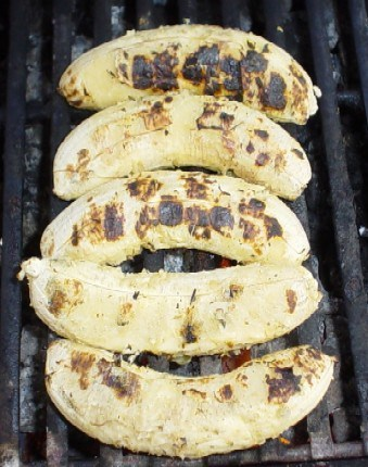 grillbanana2