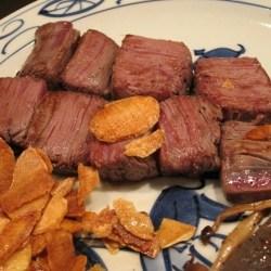 japanese-kobe-beef