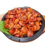 korean-dining-cuisine