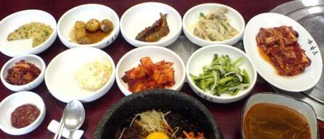 korean-food-guide