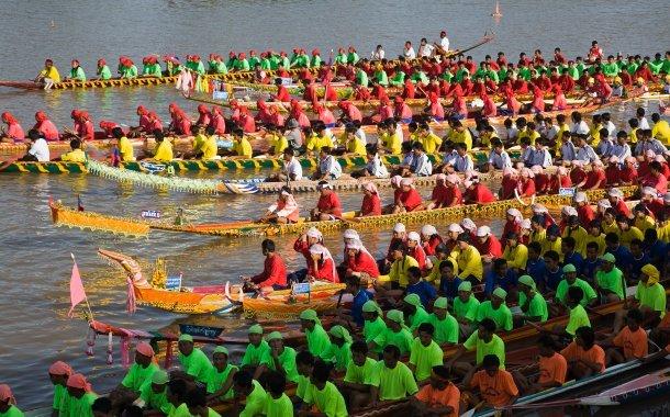 laos-festivals