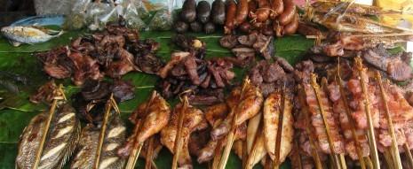 laotian-meat-recipes