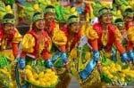 Philippines culture - Dance