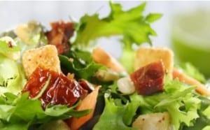 singaporean-vegetarian-food