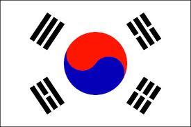 Korea Country Info