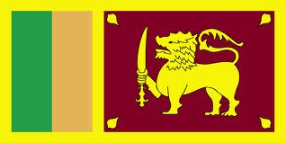 Sri Lanka Country Information