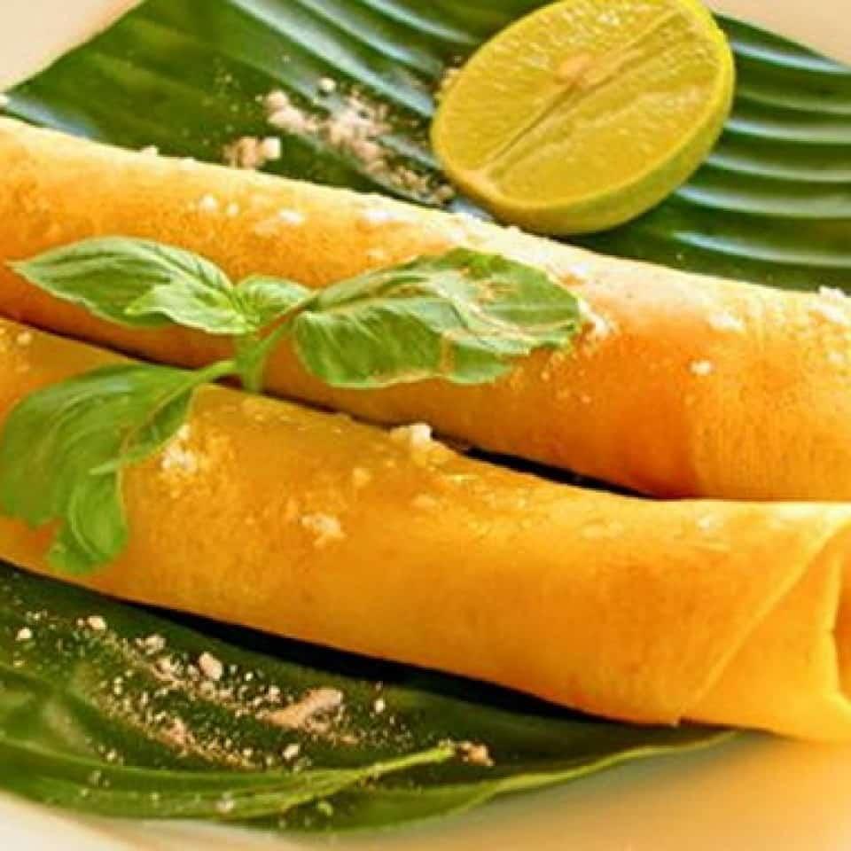 sri-lankan-desserts-pancakes