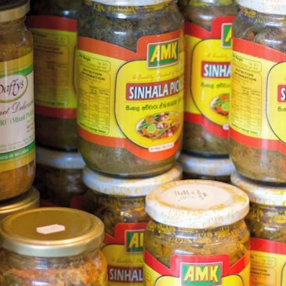 sri-lankan-sauces