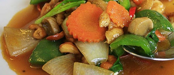 stir-fry-vegetables-cambodia