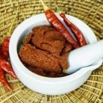 thai-masaman-curry-paste