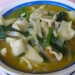 thenthuk-vegetable-soup-recipe-tibet