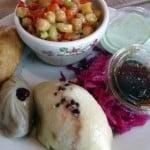 tibetan-cuisine