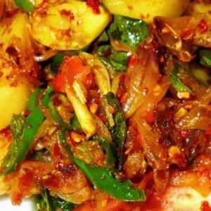 vegetarian-dishes-sri-lanka
