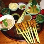 balinese-food-culture