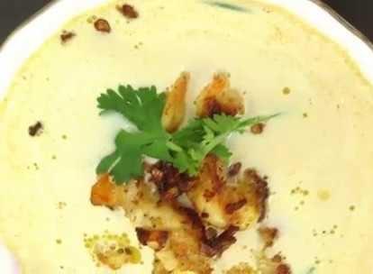creamy-prawn-soup
