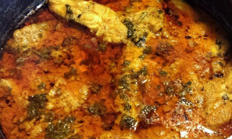 fish-bharia-machli-recipe
