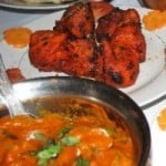 indian-meat-recipes