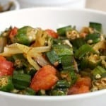 indian-vegetarian-recipes