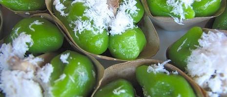 indonesian-desserts-recipes