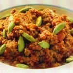 indonesian-meat-recipe