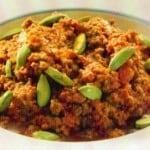 indonesian-meat-recipe