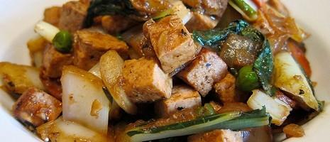 indonesian-vegetarian-recipes