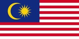 Malaysia Information