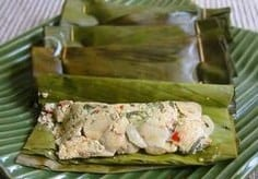steamed-mushroom-wraps-pepes-jamur-kuping